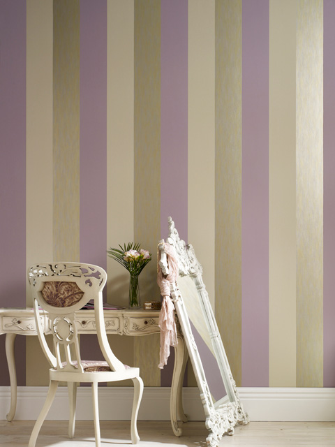 1000+ images about Painting walls, molding... on Pinterest