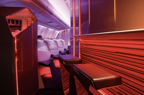 virgin-atlantic-airways-upper-class-bar-cabin-by-vw-bs-studio-5