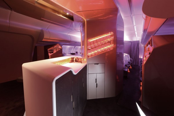 virgin-atlantic-new-upper-class-bar-3