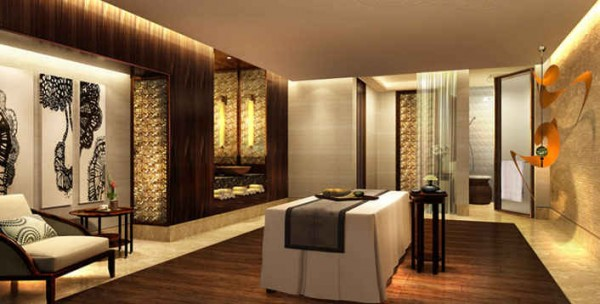 Kempinski-Ambience-Hotel-Delhi-Spa_interior_billboard