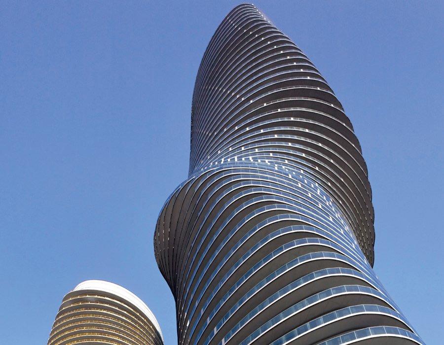 Najlepše svetske građevine - Page 3 The-Absolute-Tower_498446S0