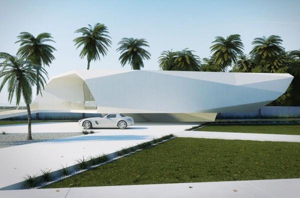 The-Bold-Wave-House-Concept-by-Gunes-Peksen-1-800x530