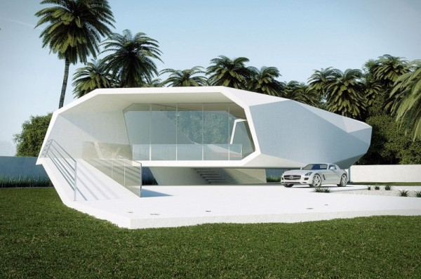 The-Bold-Wave-House-Concept-by-Gunes-Peksen-2-800x530