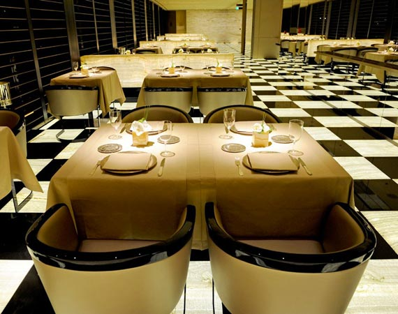 Novi Armani hotel u Milanu