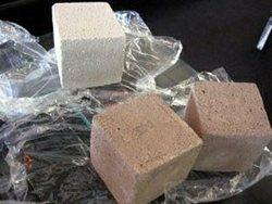 Blokovi od pepela proizvodiće se u Srbiji?