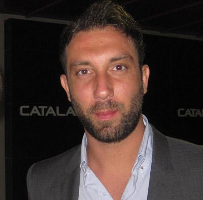 Carlo Carloni Net Worth
