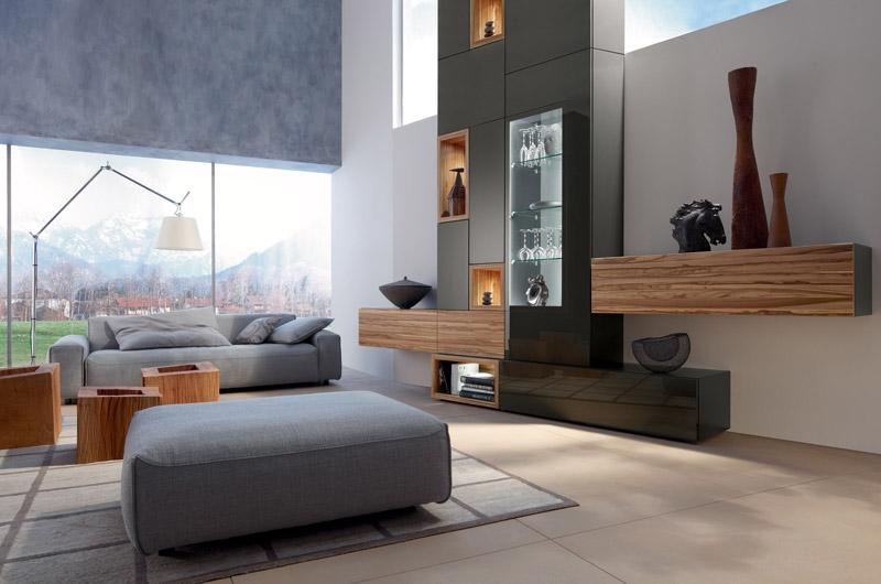 Najlep e h lsta dnevne sobe - Moderne wohnzimmereinrichtung ...