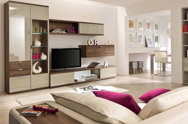 Najlep e h lsta dnevne sobe for Sims 3 salon moderne