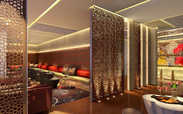 Novi Kempinski hotel u Indiji
