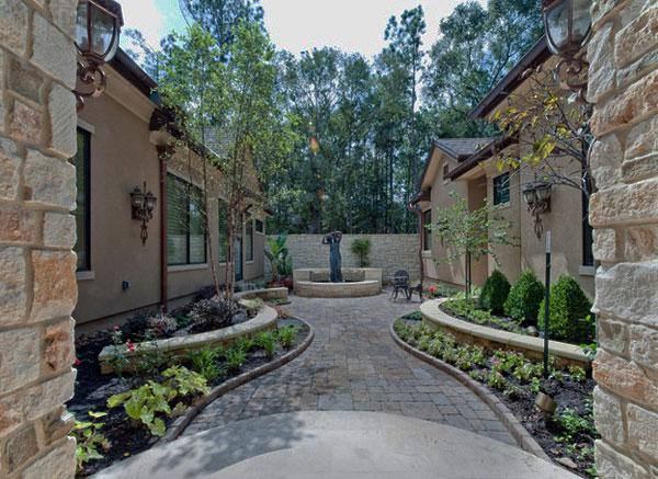 landscape_gardening