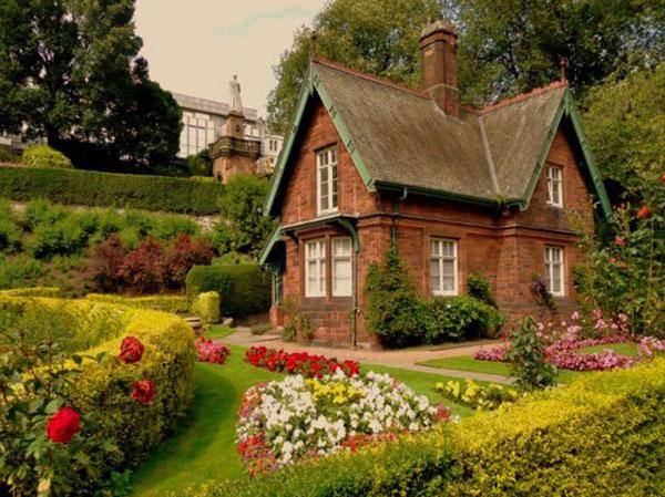 landscape_ideas_gardens