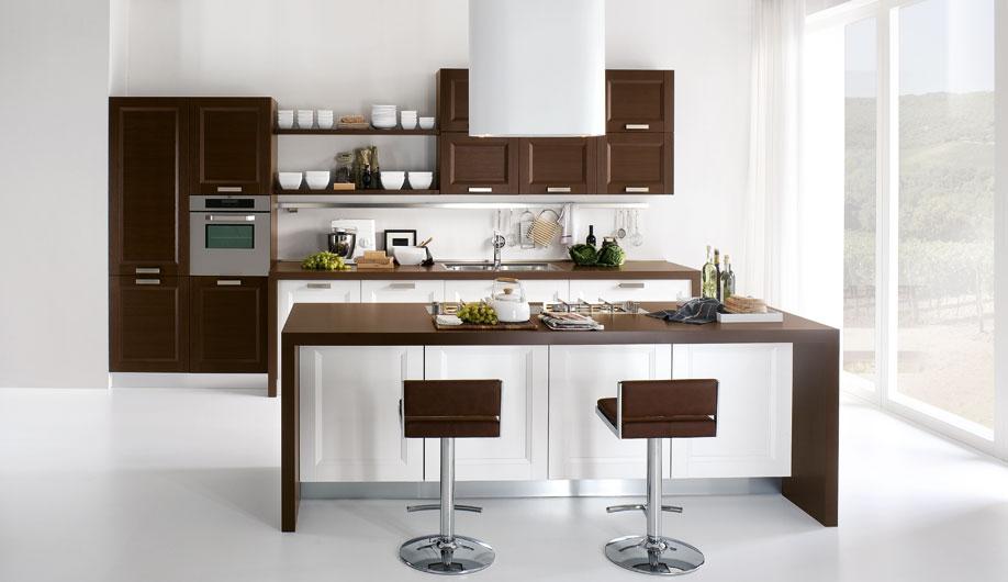 Sankovi Za Kuhinje http://www.gradnja.rs/italijanski-dizajn-kuhinjskih