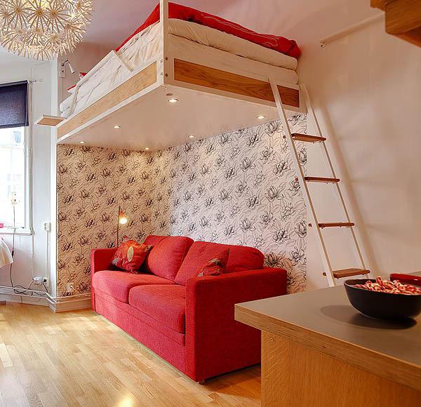 tiny-swedish-apartments1-2