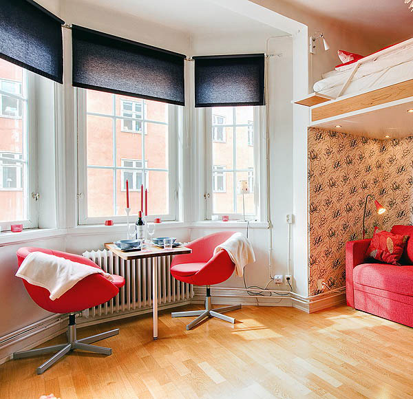 tiny-swedish-apartments1-3