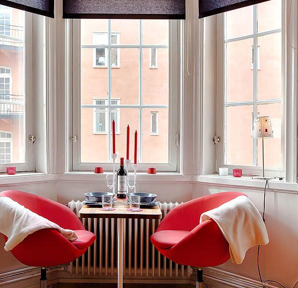 tiny-swedish-apartments1-4
