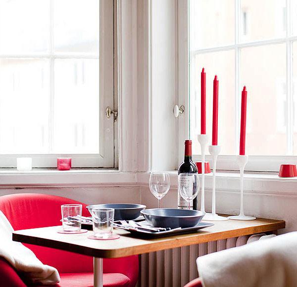 tiny-swedish-apartments1-5