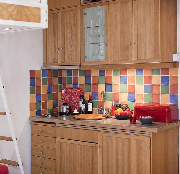 tiny-swedish-apartments1-6