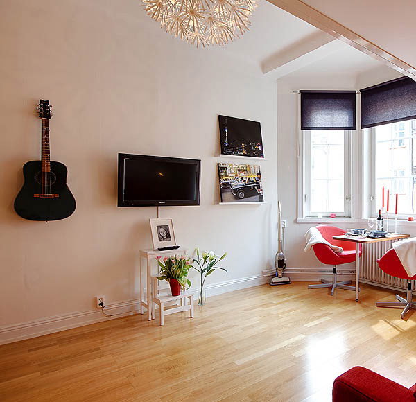 tiny-swedish-apartments1-7