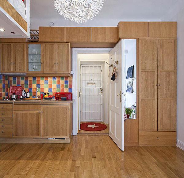 tiny-swedish-apartments1-8