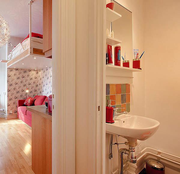 tiny-swedish-apartments1-9