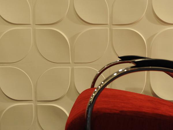 WallArt-Sugarcane-3D-Tiles-7