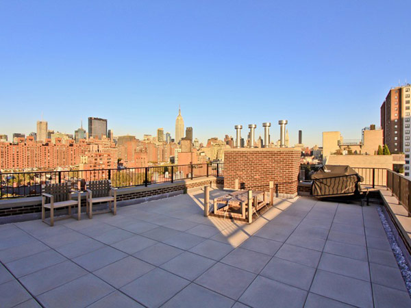 contemporary-penthouse-New-York-11