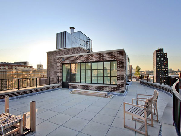 contemporary-penthouse-New-York-12