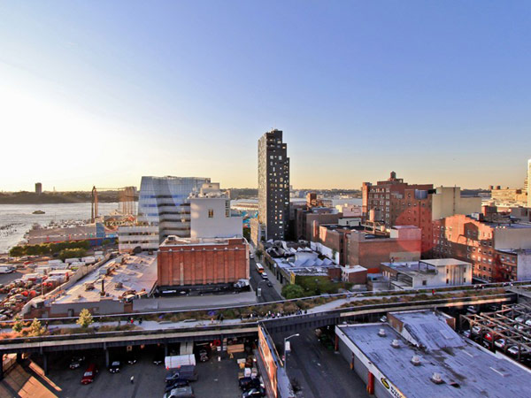 contemporary-penthouse-New-York-13