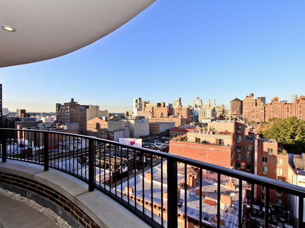 contemporary-penthouse-New-York-6