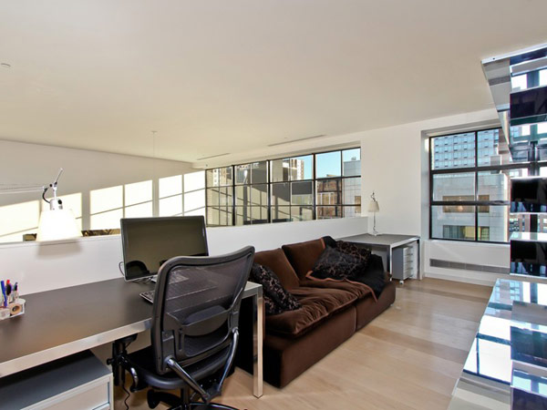 contemporary-penthouse-New-York-7