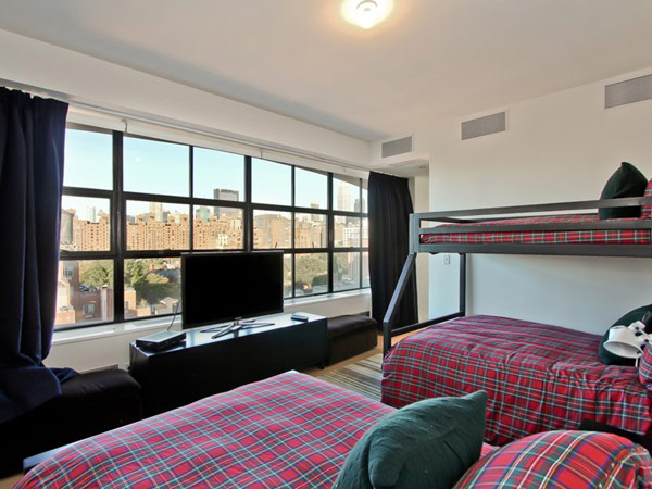 contemporary-penthouse-New-York-9
