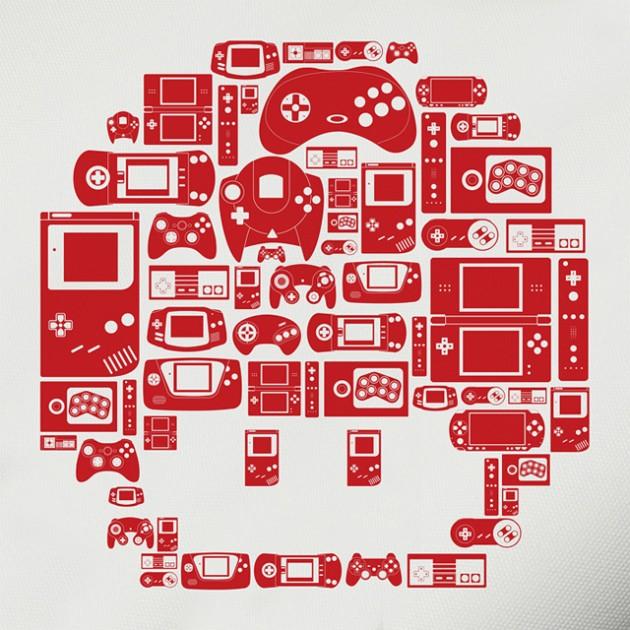 8-Bit-Video-Game-Roller-Blinds-3