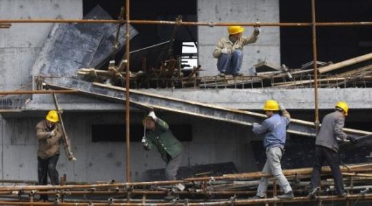 Dan građevinara 8. avgust: Teška situacija