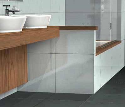 Hidroizolacija kupatila i kuhinje