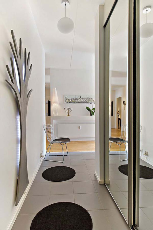 Luxury Beautiful White Houses 78 For Your Home Designing Inspiration With Beautiful White Houses 8811 in addition Mid Century Modern moreover 44050902583874428 also Exquisite Dentil Molding For Home Decorating Ideas With Dentils Architecture furthermore Minimalist Effect Small Apartment Living Room Decorating Pictures. on interior decorating ideas