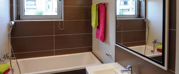 Koliko košta adaptacija kupatila