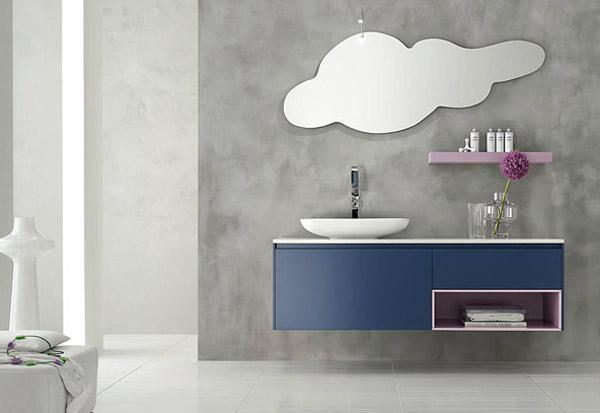 Kupatilski nameštaj – saveti i ideje