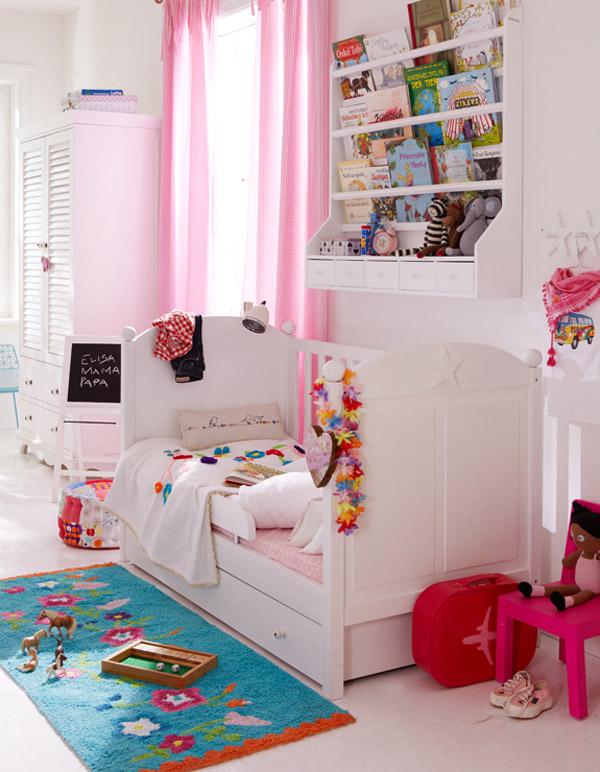 Kreveti Za Decije Sobe Slike
