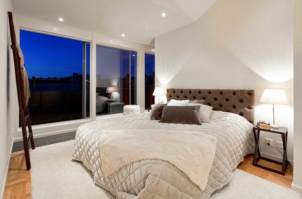 Spavaća soba – saveti i ideje