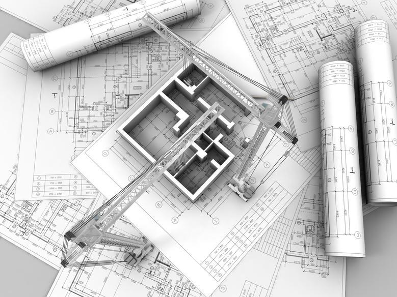 Kako pojednostaviti proces izdavanja građevinskih dozvola