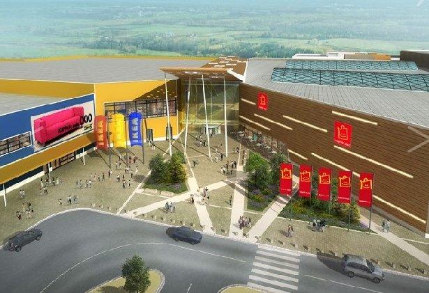 Ikea u Hrvatskoj: Gradnja počinje u novembru