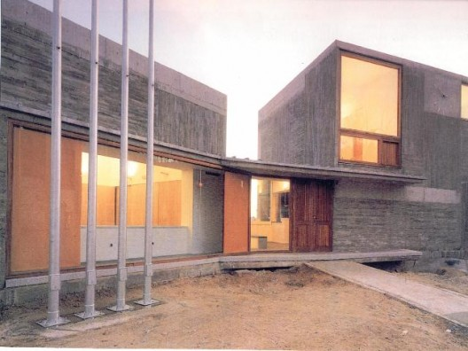 Gradonačelnica Madrida poručuje: Arhitekte treba ubiti!