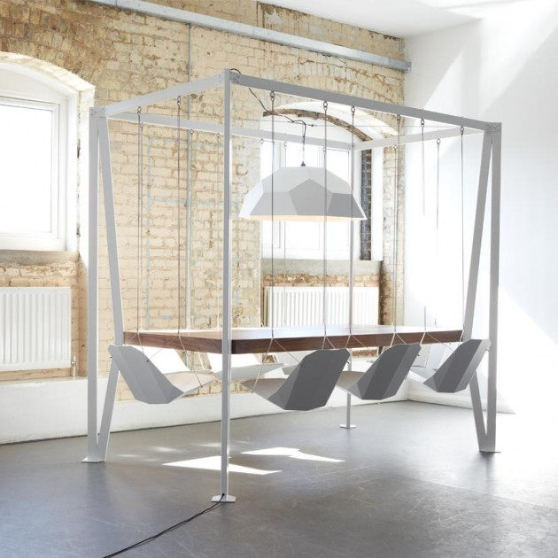 swing-table-3