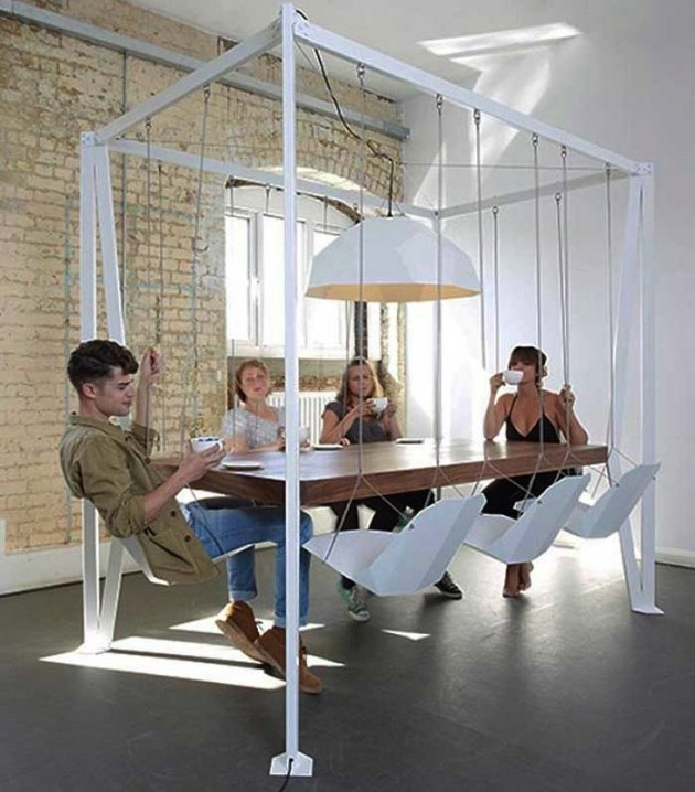 swing-table-4