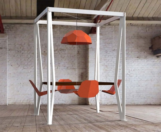swing-table-5