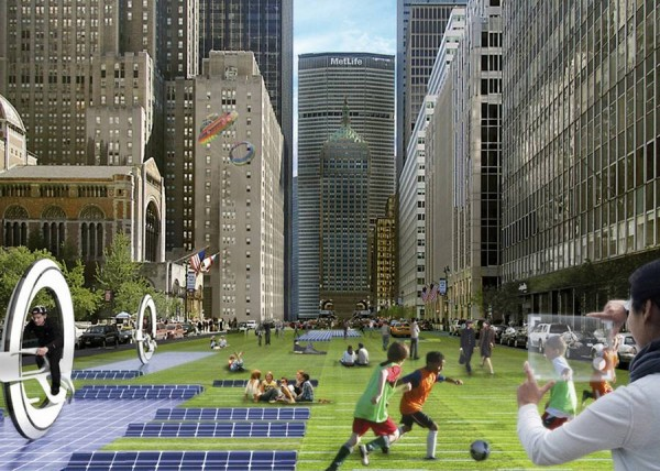 Howeler-+-Yoon-Architecture-won-the-Audi-Urban-Future-Award-2012-2