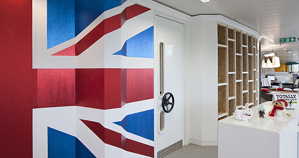 Youtube-London-Office-22