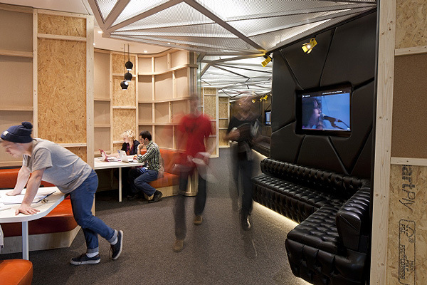 Youtube-London-Office-3