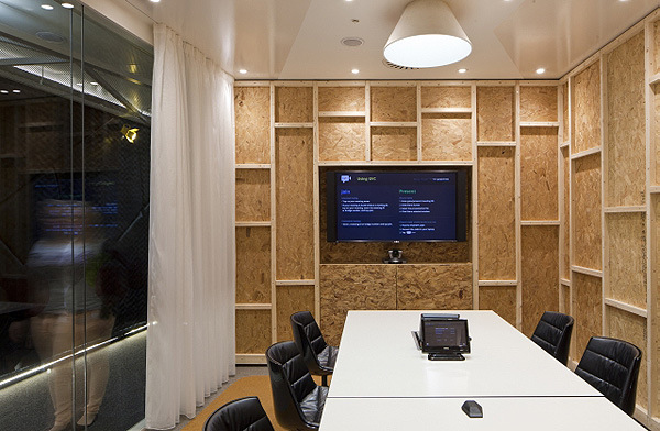 Youtube-London-Office-5