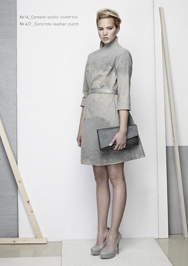 acf1concrete-fashion-line-7